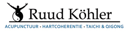 Ruud Köhler.nl